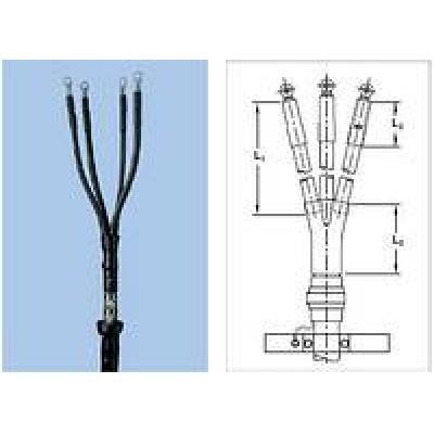 Муфта концевая GUST-01/3x25-70/1000-L12 (Райхем)