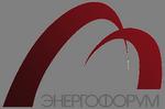 ЭНЕРГОФОРУМ - кабельно-проводниковая продукция: АПвПу2г, АПвБбШв, соединительные, концевые муфты и адаптеры в СПб